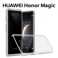 Imak Crystal Case for Huawei Honor Magic