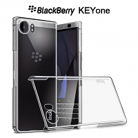 Imak Crystal Case for BlackBerry KEYone