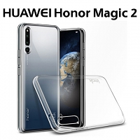 Imak Crystal Case for Huawei Honor Magic 2