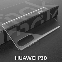 Imak Crystal Case for Huawei P30