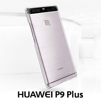 Huawei P9 Plus Crystal Case