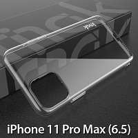 Imak Crystal Pro Case for iPhone 11 Pro Max (6.5)
