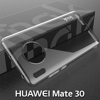 Imak Crystal Case for Huawei Mate 30