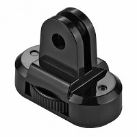 1/4-inch Thread Tripod Mount Adapter
