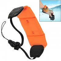 Underwater Photography Floating Bobber Wrist Strap