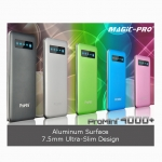Magic-Pro ProMini 4000mAh