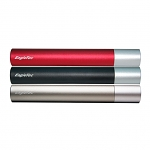 EagleTec Power Bank 5600mAh