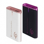GP761 External Battery Charger (6000mAh)