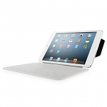 Slim Battery Case For iPad Mini (7000mAh)