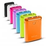 Michi Strengtholic 8400mAh