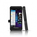 Power Jacket For BlackBerry Z10
