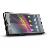 Power Jacket For Sony Xperia Z