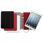 iPad Mini Power Case - 10000mAh