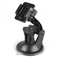 Car Mount Dashboard & Windshield Vacuum Suction Cup
