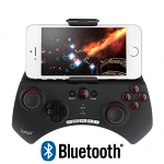 ipega Multi-Media Bluetooth Controller