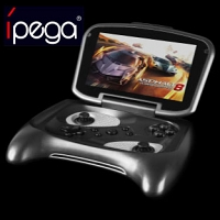 iPega PG-9501 5-inch Quad Core HD Gaming Tablet