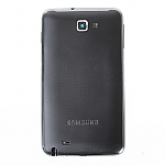 Samsung Galaxy Note Replacement Housing