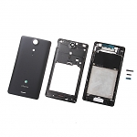 Sony Xperia TX LT29i Replacement Housing