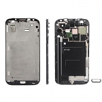 Samsung Galaxy Note II GT-N7100 Replacement Middle Housing