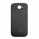 HTC One S Replacement Housing