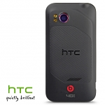 HTC Rezound Replacement Housing