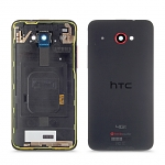 HTC Droid DNA Replacement Back Cover