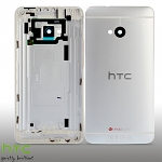 HTC One Replacement Back Cover