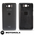 Motorola Droid Maxx Replacement Back Cover