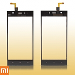 Xiaomi Mi-3 Replacement Touch Screen