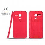 Motorola Moto G Replacement Back Cover