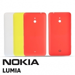 Nokia Lumia 1320 Replacement Back Cover