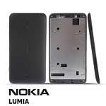 Nokia Lumia 1320 Replacement Housing