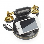 Classic Style iPhone 4/4S Docking Station