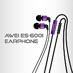 awei ES-600i Earphone