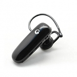Suicen Stereo Bluetooth Headset AX-666