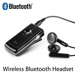 Wireless Bluetooth Headset H-815