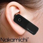 Nakamichi T8 Bluetooth Headset