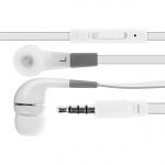 3.5mm In Ear Headset
