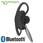 Roman Stereo Bluetooth Headset R9020