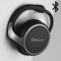 Bluetooth Stereo Headset SX-998