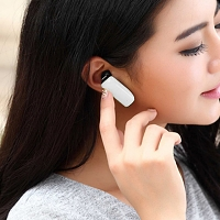Roman R550 Bluetooth Headset