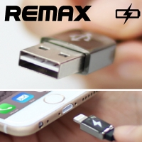 REMAX KingKong Lightning Cable