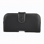 Brando Workshop Leather Case for Samsung Galaxy S III I9300 (Pouch Type)