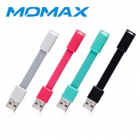 Momax Go Link - Micro USB Connection Cable