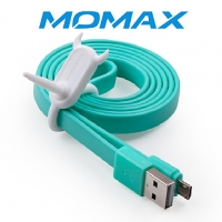 Momax Go Link - 1M micro USB Cable