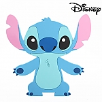 Disney Stitch Smart Phone Stand