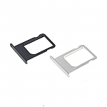 iPhone 5 / 5s Nano SIM Card Tray