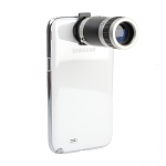 Samsung Galaxy Note II GT-N7100 Long Range Mobile Phone Telescope