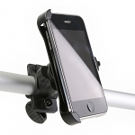 BlackBerry Z10 Bicycle Phone Holder
