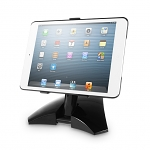 Stand360 for iPad mini
